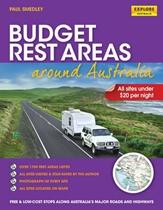 Budget Rest Areas around Australia (PB)