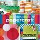 Kids' Crafternoon: Papercraft