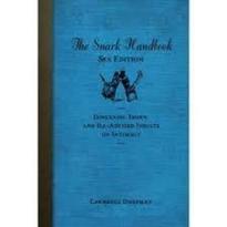 Snark Handbook: Sex Edition