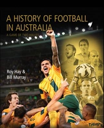 History of Soccer in Australia