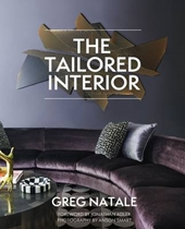 Tailored Interior, The