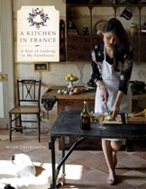 Kitchen in France, A