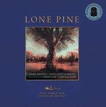 Lone Pine - WW1 Anniversary Edition