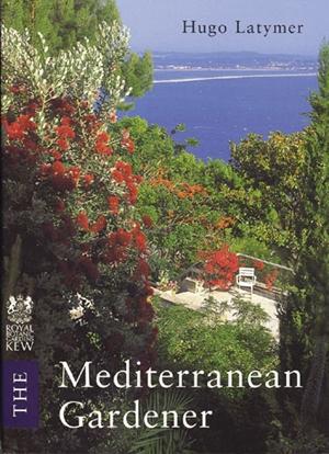 The Mediterranean Gardener