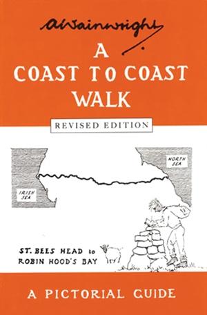 A Coast to Coast Walk