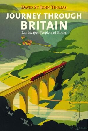 Journey Through Britain