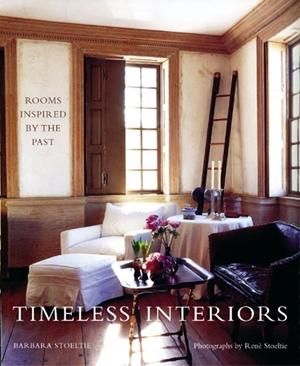 Timeless Interiors