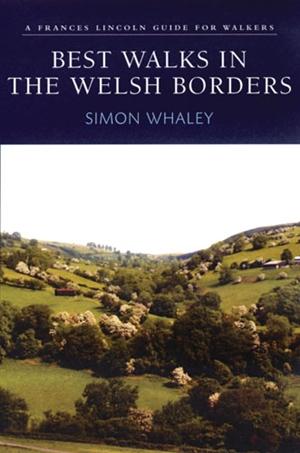 Best Walks in the Welsh Borders
