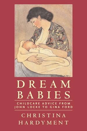 Dream Babies