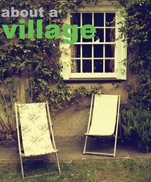 About a Village