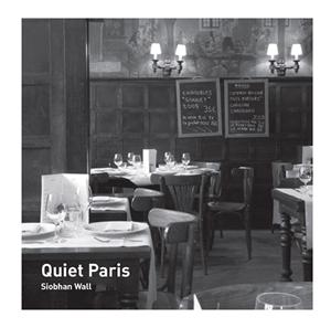 Quiet Paris