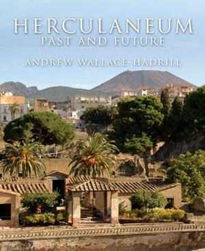 Herculaneum Past and Future