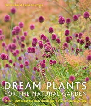 Dream Plants for the Natural Garden