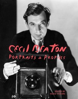 Cecil Beaton Portraits and Profiles