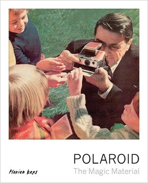 Polaroid The Magic Material
