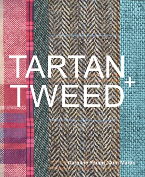 Tartan + Tweed
