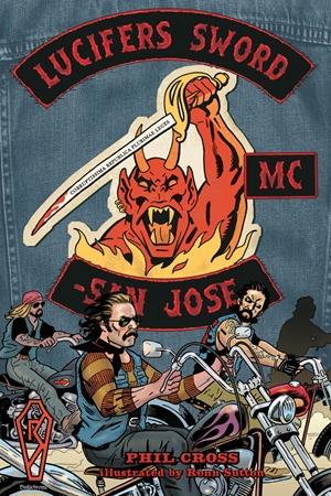 Lucifer's Sword MC