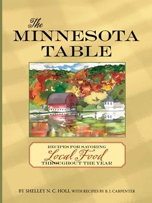 The Minnesota Table
