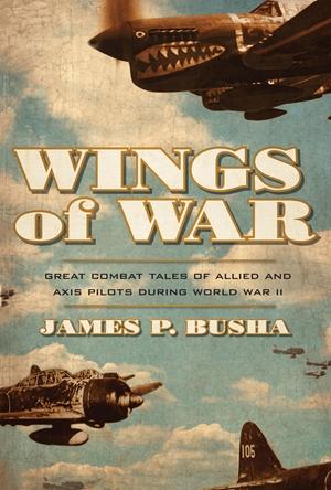 Wings of War