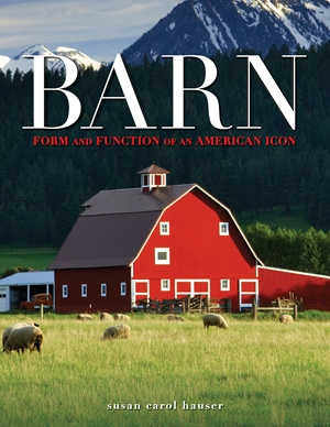 Barn History, Roles, and Stories