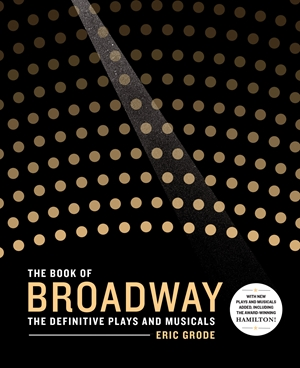The Book of Broadway