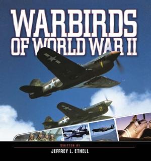 Warbirds of World War II