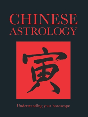 Chinese Astrology Understanding Your Horoscope