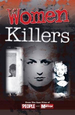Women Killers