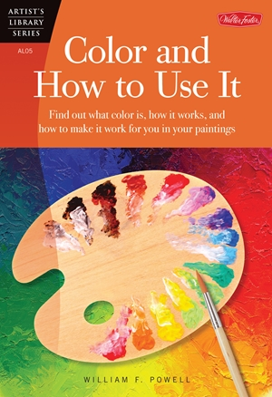 Color and How to Use It
