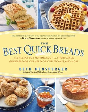 Best Quick Breads