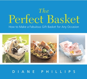 The Perfect Basket