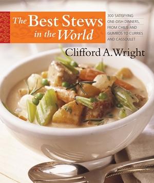 Best Stews in the World