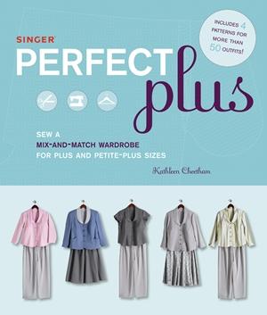Singer Perfect Plus