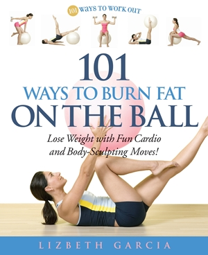 101 Ways To Burn Fat On The Ball