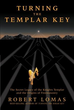 Turning the Templar Key