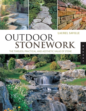 Outdoor Stonework The Timeless, Practical, and Aesthetic Value of Stone