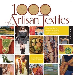 1,000 Artisan Textiles