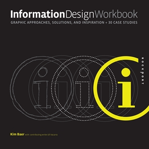 Information Design Workbook