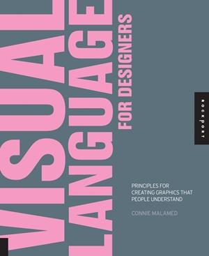 Visual Language for Designers