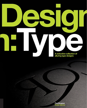 Design: Type A Seductive Collection of Alluring Type Designs