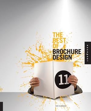 The Best of Brochure Design 11