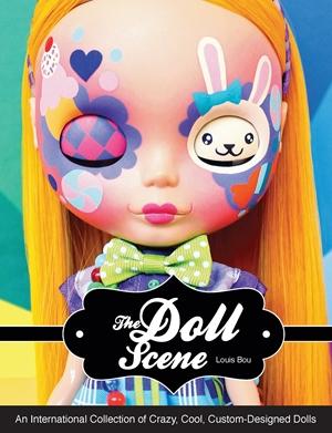 The Doll Scene