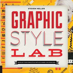 Graphic Style Lab