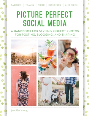 Picture Perfect Social Media