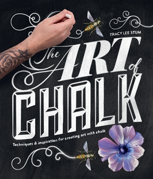 The Art of Chalk