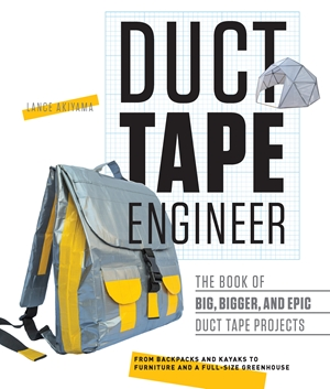 Duct Tape Engineer