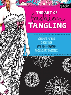 The Art of Fashion Tangling