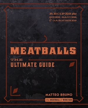 Meatballs The ultimate guide