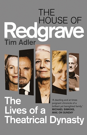 The House of Redgrave