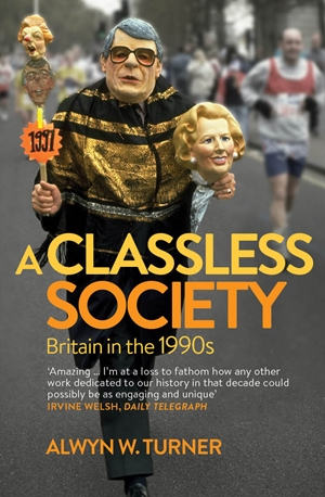 A Classless Society